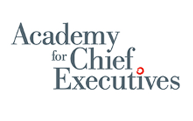 Academy of Chief Executives